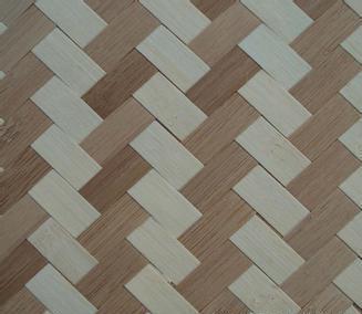 供应高档酒店会所装饰工程的木皮饰面板