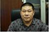 对话尼莫金砖陶瓷总经理鲁泽峰