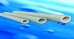 供应PPR等径三通 PPR管材管件