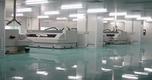供应地板漆、环氧树脂地板