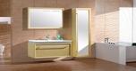 供应高档浴室柜