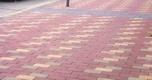 建菱砖 舒布若克砖