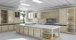 供应整体厨房-未来视觉3