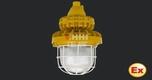 供应微型多功能信号灯