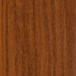 防水微晶石木地板
