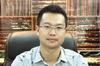 对话施琅陶瓷董事总经理范桂方