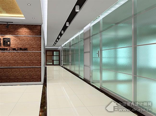 办公室装修 厂房装修 玻璃隔断 油漆水电 设计施工