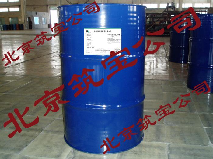 有机硅防水剂在混凝土保护剂的应用