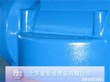 家具漆-聚氨酯漆为何摇身一变,自称PU聚酯漆