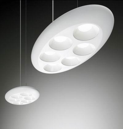 """飞利浦 """"灵感之石""""LED吊灯荣膺""""2012年度LED好产品"""""""