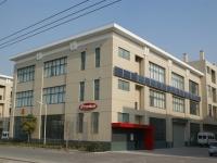 Fronius计划今年3月进军中国光伏逆变器市场