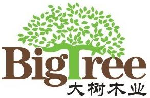 东莞市大树国际木业有限公司
