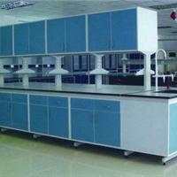 哈密实验室家具