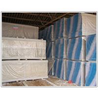 供应优质保温纸面石膏板