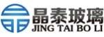 青岛晶泰玻璃工程有限公司