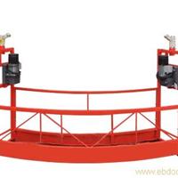 供应北京电动吊篮出租租赁电动吊篮