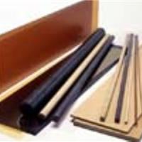 供应PPSU板≮/黑色PPSU板≤/耐高温PPSU板