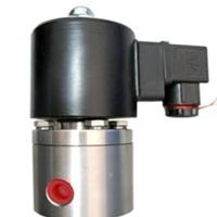 供应:电磁阀、调节阀、泵、新能源配件
