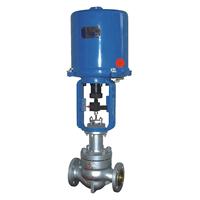 供应:调节阀、泵、新能源配件