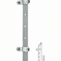 供应不锈钢立柱,铝合金立柱,楼梯,钢木楼梯,旋转楼梯