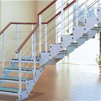 供应家居楼梯,旋转楼梯,钢木楼梯,钢结构楼梯