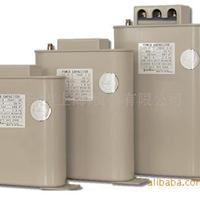 供应日本指月电容器,SHIZUKI电容器