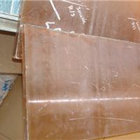 供应PPSU板 PPSU棒 加纤PPSU板 黑色PPSU板