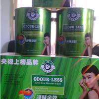 供应2012油工协会推介十大健康漆品牌柏康净味木器漆
