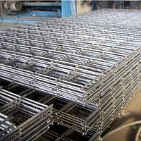 咸宁冷轧钢筋网片制造厂|荆门钢筋焊接网售