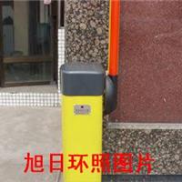 山东潍坊安装智能道闸机