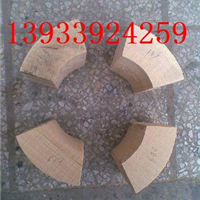 供应专业:空调垫木厂家:专业:管道垫木厂家