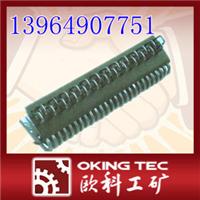 供应生产销售T10皮带扣各种型号