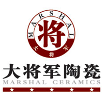 大将军陶瓷-微晶玉石火热招商