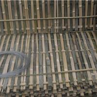 供应毛竹,竹片,竹笆,竹梯,安全网,