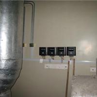 供应中央空调能量计冷量计