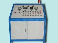 供应水压耐压试验仪-水压测试
