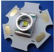 供应大功率LEDXRE-5B-Q3