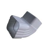 供应PVC落水管系列65度引流器