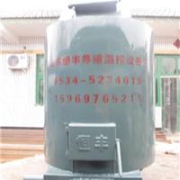供应新款养殖调温锅炉