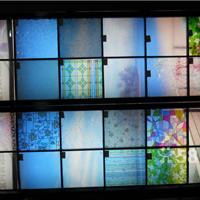 供应玻璃贴膜、防爆膜、隔热膜、装饰膜(图)
