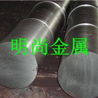 供应1J50 1J85 4J36铁镍合金