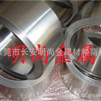 供应坡莫合金1J85、2J4磁滞合金成分