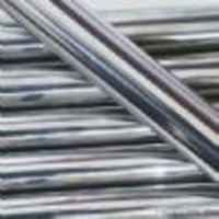 供应SWRCH8A冷镦钢板材棒材批发价格