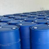 供应乙二醇|涤纶级乙二醇