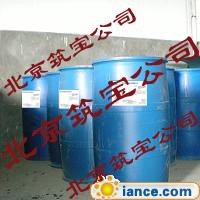 工业抽油烟机清洗剂