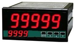 供应嵌入式直流电度表