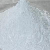 供应200目-2000目重质碳酸钙