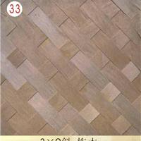 木皮编织板32