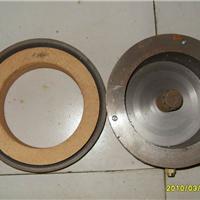 醇基灶头 醇油炉头 节能炉芯批发