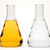 供应较好的甲醇燃料助燃剂,安徽黄山地区代理经销商